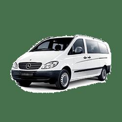 empresa de alquiler de coches en Fuenlabrada