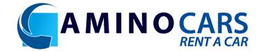 Alquiler de coches en Fuenlabrada Logo